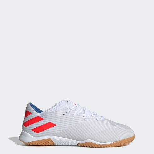 Buty adidas Nemeziz Messi 19.3 IN - F34431