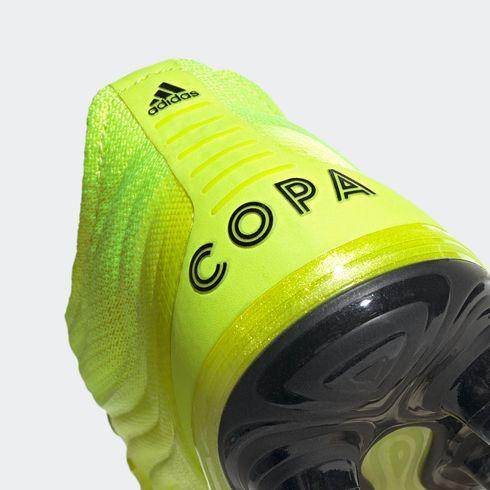 Buty COPA 19.1 FG