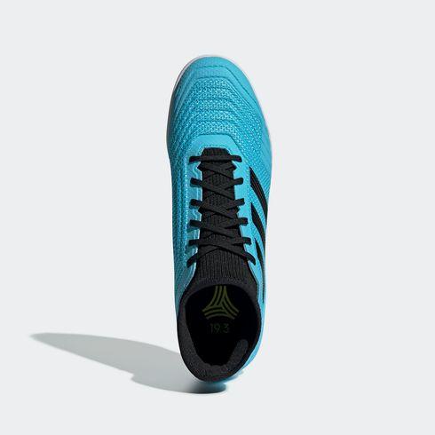 Buty adidas PREDATOR 19.3 IN F35615