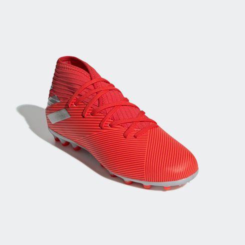 Buty adidas Nemeziz 19.3 AG Junior - F99927
