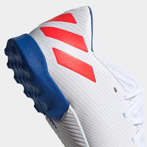 Buty adidas Nemeziz Messi 19.3 TF Junior - F99930