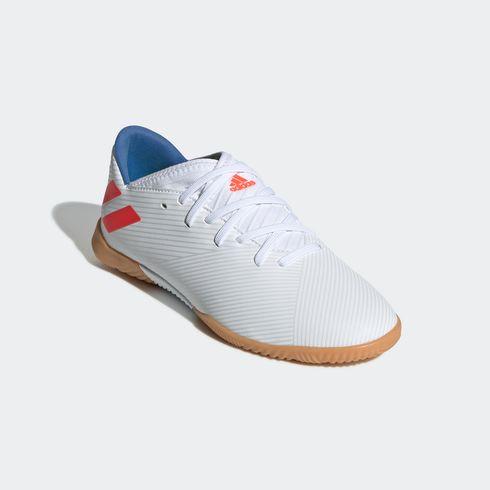 Buty adidas Nemeziz Messi 19.3 IN Junior - F99932