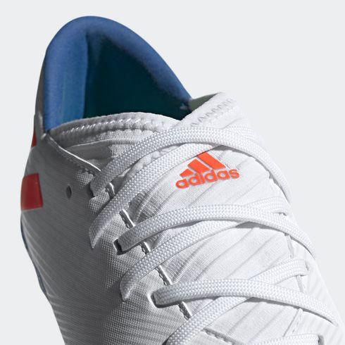 Buty adidas Nemeziz Messi 19.3 FG Junior - F99933
