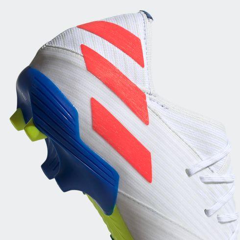 Buty adidas Nemeziz Messi 19.1 FG Junior - F99934