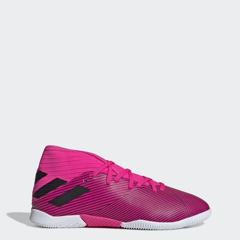 Buty adidas NEMEZIZ 19.3 IN Junior - F99946