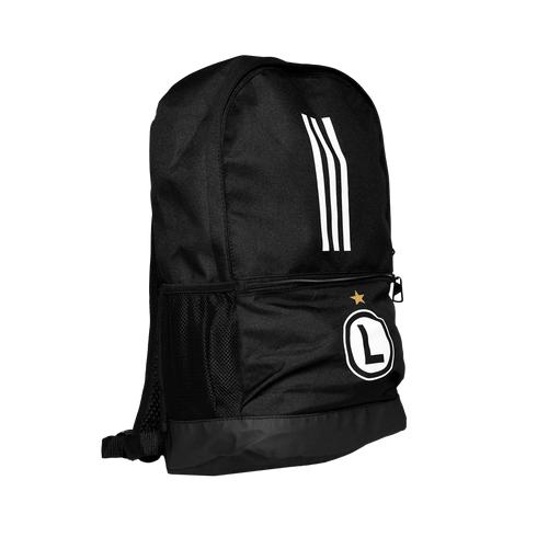 Plecak adidas - DQ1083