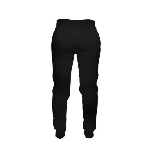 Spodnie dresowe Deyna