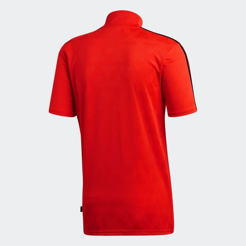 Koszulka adidas TANGO - CZ3989
