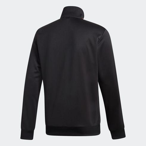 Bluza adidas TANGO - DW9360
