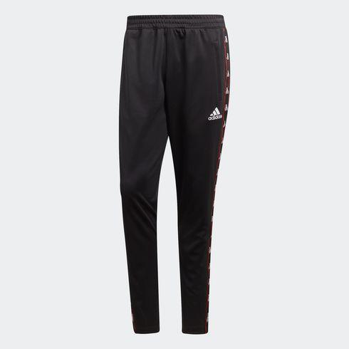 Spodnie dresowe adidas Tango - DW9362