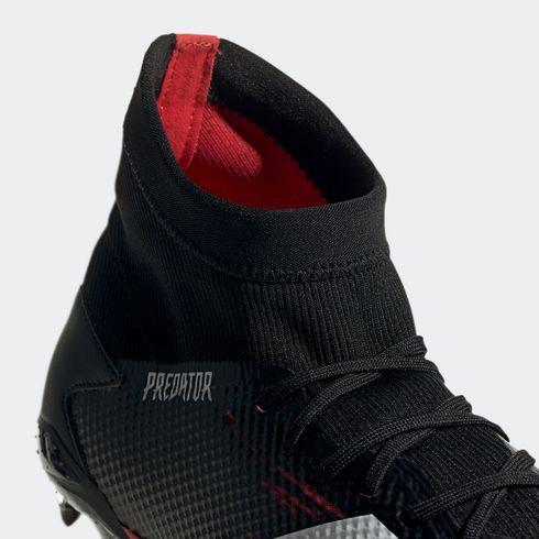 Buty adidas Predator 20.3 FG - EE9555