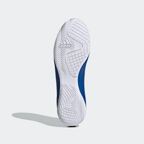 Buty adidas X 19.4 IN - EF1619