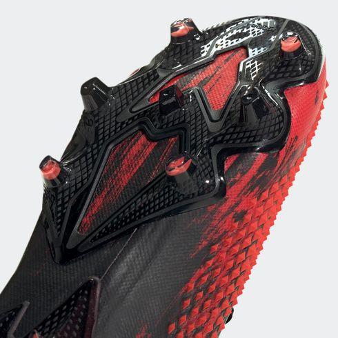 Buty adidas Predator Mutator 20.1 FG - EF1629