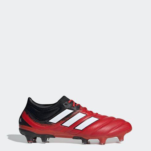 Buty adidas Copa 20.1 FG - EF1948