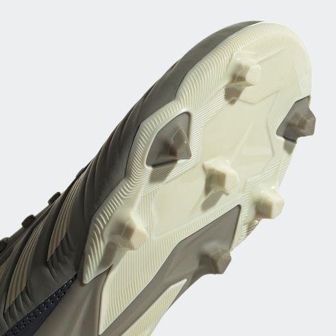 Buty adidas Predator 19.3 FG Junior - EF8215
