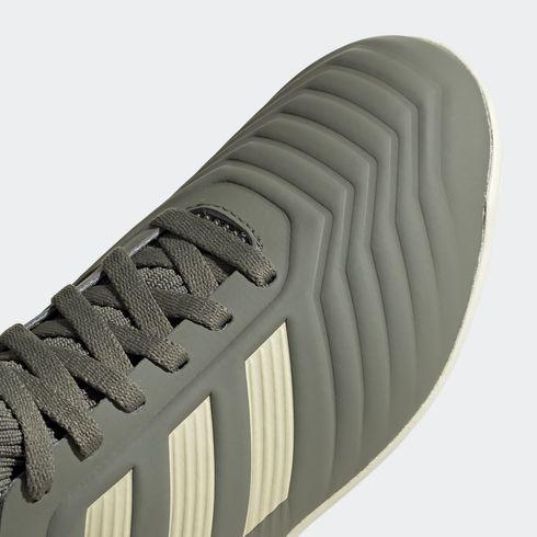 Buty adidas Predator 19.3 IN Junior - EF8219