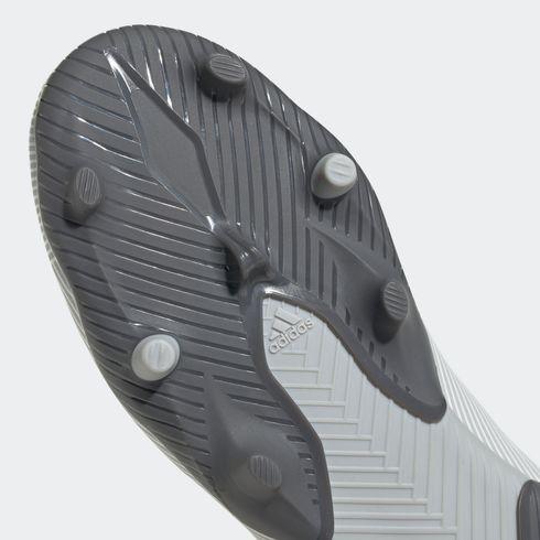 Buty adidas NEMEZIZ 19.3 FG Junior - EF8302