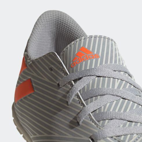 Buty adidas NEMEZIZ 19.4 IN Junior - EF8307