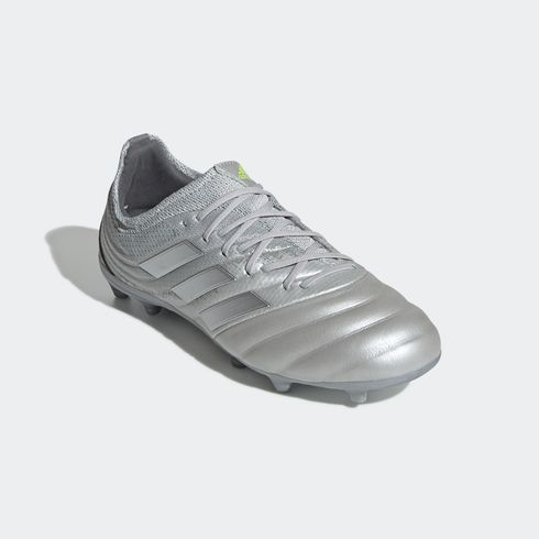 Buty adidas COPA 20.1 FG Junior - EF8320