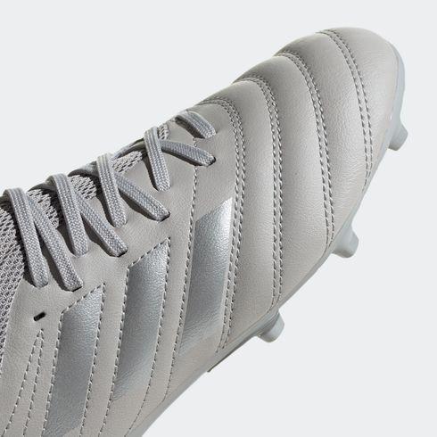 Buty adidas COPA 20.3 FG Junior - EF8332