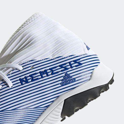 Buty adidas Nemeziz 19.3 TF - EG7228