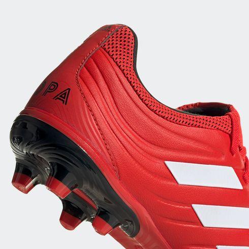 Buty adidas Copa 20.3 FG - G28551