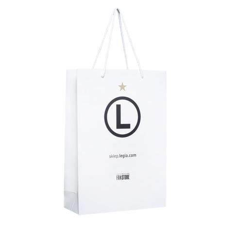 Duża torba prezentowa - eLka
