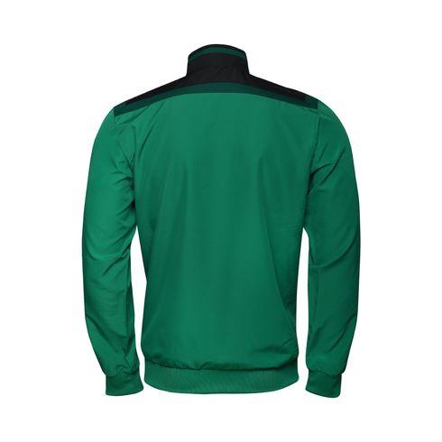 Bluza wyjściowa adidas Tiro 19 Junior - DW4790