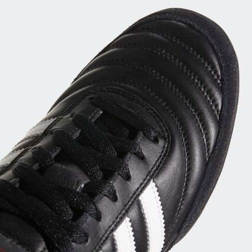 Buty adidas MUNDIAL TEAM 019228