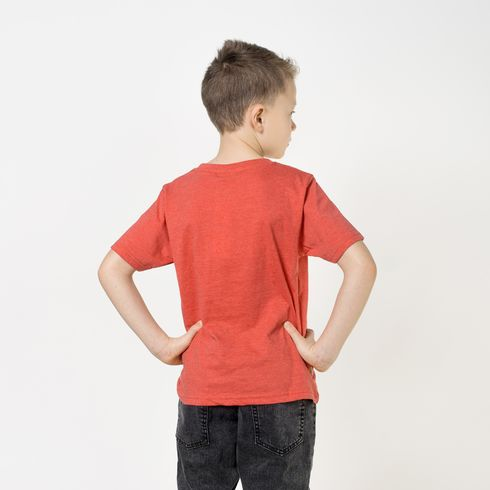 Koszulka dziecięca #LEG