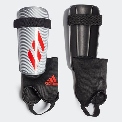 Ochraniacze na golenie adidas X- DY0088