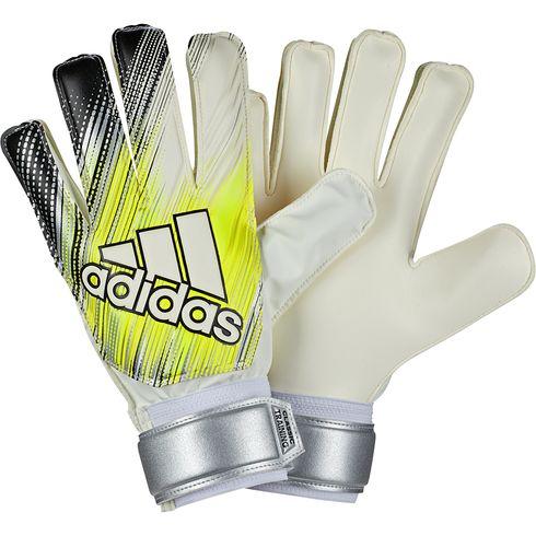 Rękawice bramkarskie Classic Training - DY2620