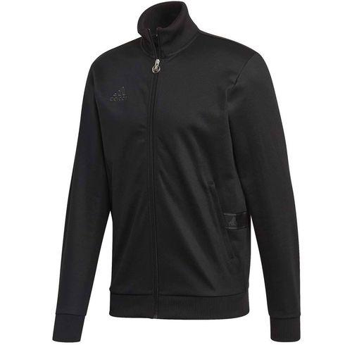 Bluza rozpinana adidas Tango - DY5826