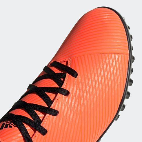 Buty adidas Nemeziz 19.4 TF - EH0304