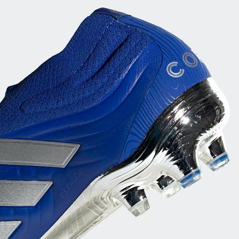 Buty adidas Copa 20+ FG - EH0877