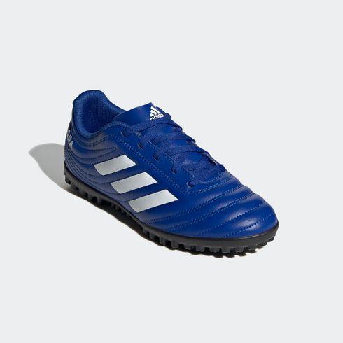 Buty adidas Copa 20.4 TF Junior - EH0931