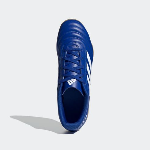 Buty adidas Copa 20.4 IN - EH1853