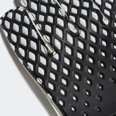 Rękawice bramkarskie adidas PREDATOR GL TRN JUNIOR - FS0411