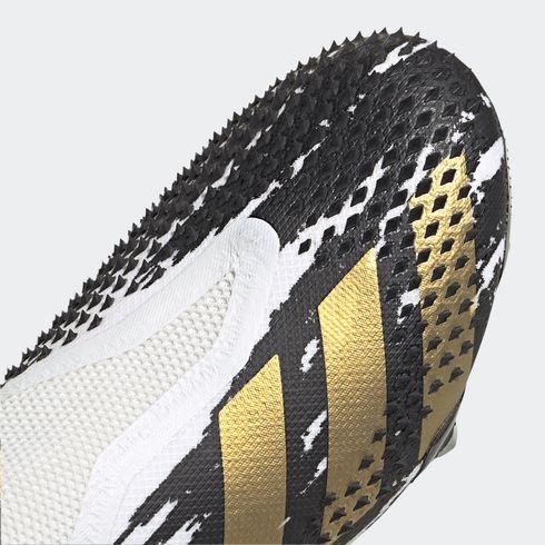 Buty adidas Predator Mutator 20+ FG - FW9175
