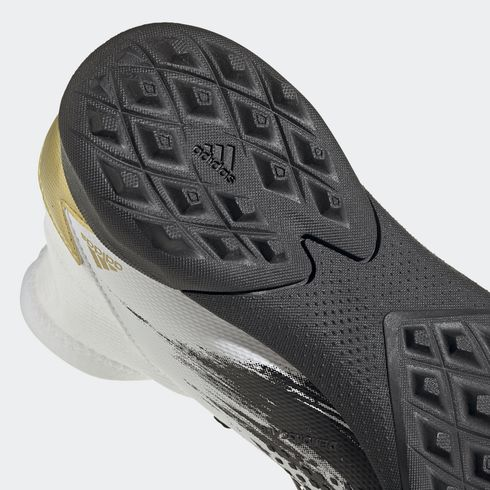 Buty adidas Predator 20.3 TF Junior - FW9220