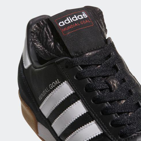 Buty adidas MUNDIAL GOAL 019310