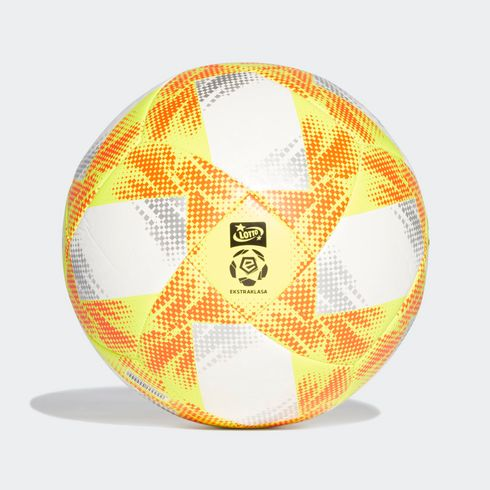 Piłka adidas Conext19 - rozm. 3 ED4934