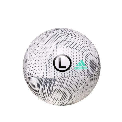 Piłka Legia adidas - rozm. 4 FJ0758