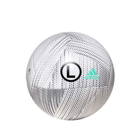 Piłka Legia adidas - rozm. 5 FJ0758