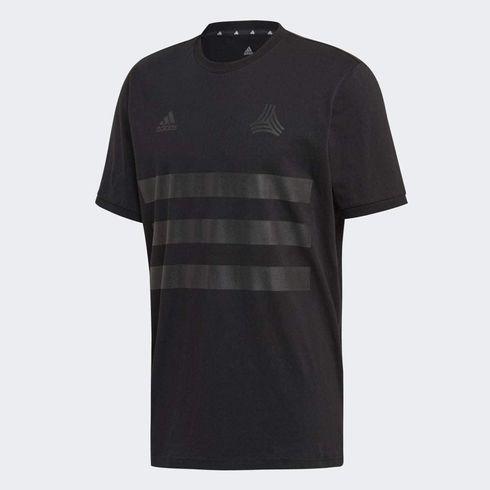 Koszulka adidas Tango - DY5846