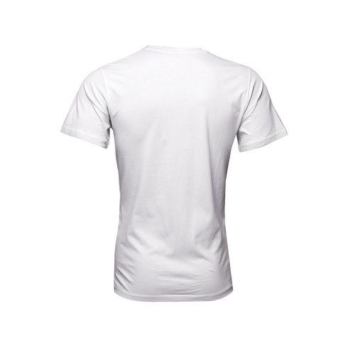 """Koszulka basic eLka """"Nie poddawaj się"""""""