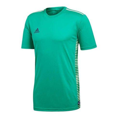 Koszulka adidas Tango climalate - CG1805