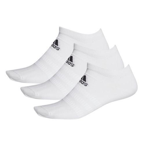 Skarpetki adidas (3-pak) - DZ9401