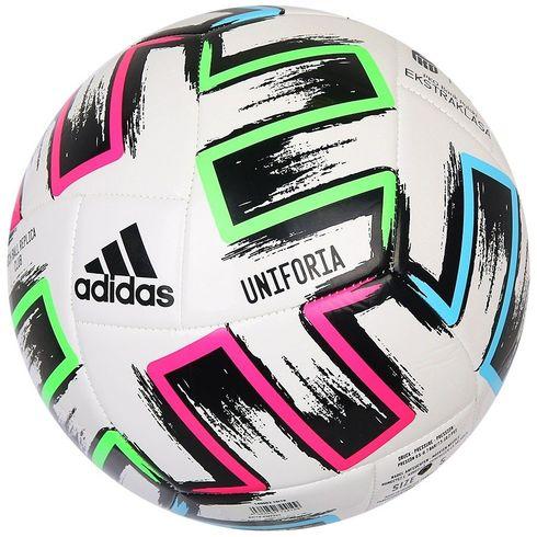 Piłka adidas Ekstraklasa Club - FH7321 rozm. 5