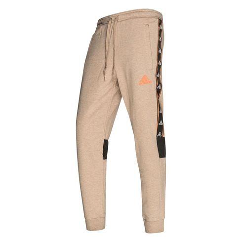 Spodnie adidas Tango Sweat - DZ960